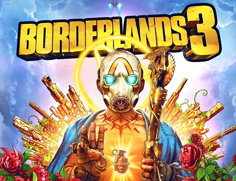 Borderlands 3 : l'exclusivité sur l'Epic Games Store provoque la