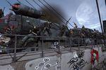 Borderlands - Claptrap\'s New Robot Revolution DLC - Image 3.
