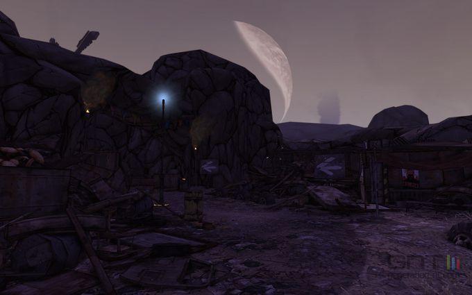 Borderlands - Image 14