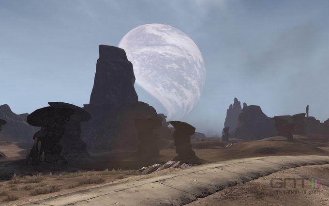 Borderlands - Image 31