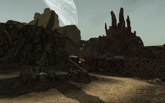 Borderlands - Image 45
