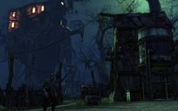 Borderlands - Zombie Island of Dr Ned DLC - Image 4