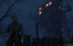 Borderlands - Zombie Island of Dr Ned DLC - Image 5