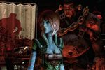 Borderlands - Zombie Island of Dr Ned DLC - Image 2