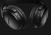 Bose : le prochain casque QC 35 II sera compatible Google Assistant