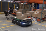 boston-dynamics-handle-otto-motors