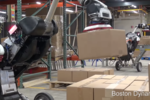 Boston-Dynamics-Handle