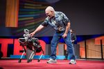 Boston-Dynamics-TED-2017