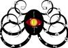 Mirai : le botnet des objets connectés fait un comeback