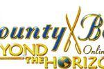 Bounty Bay Online - Beyond the Horizon (2)