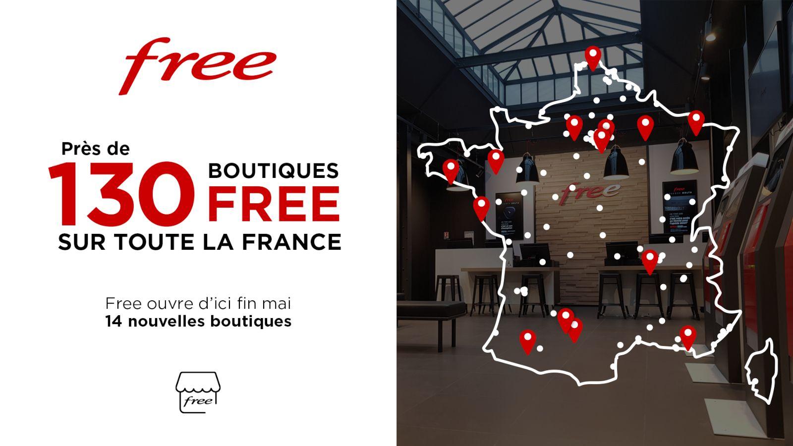 boutiques-free