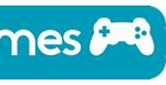 Bouygues B Games
