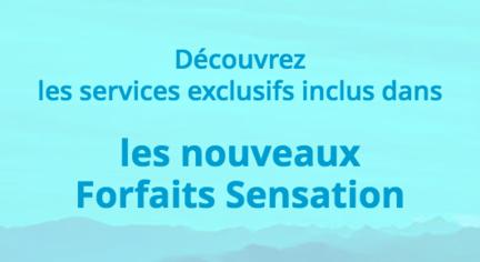 bouygues-sensation