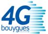 Bouygues Telecom : des débits à plus de 400 Mbps pour son réseau mobile 4G !