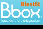 Bouygues_Telecom_Bbox