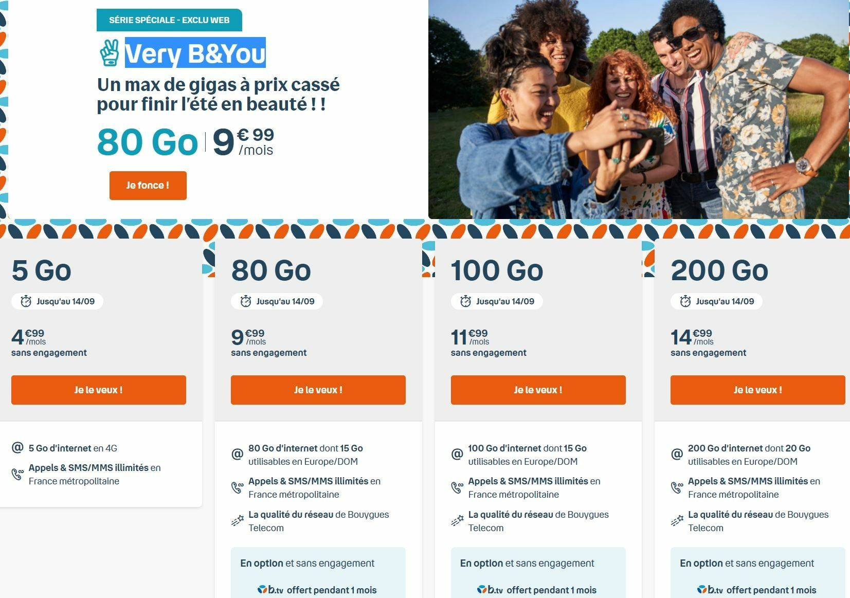 bouygues-telecom-mobile-package-very
