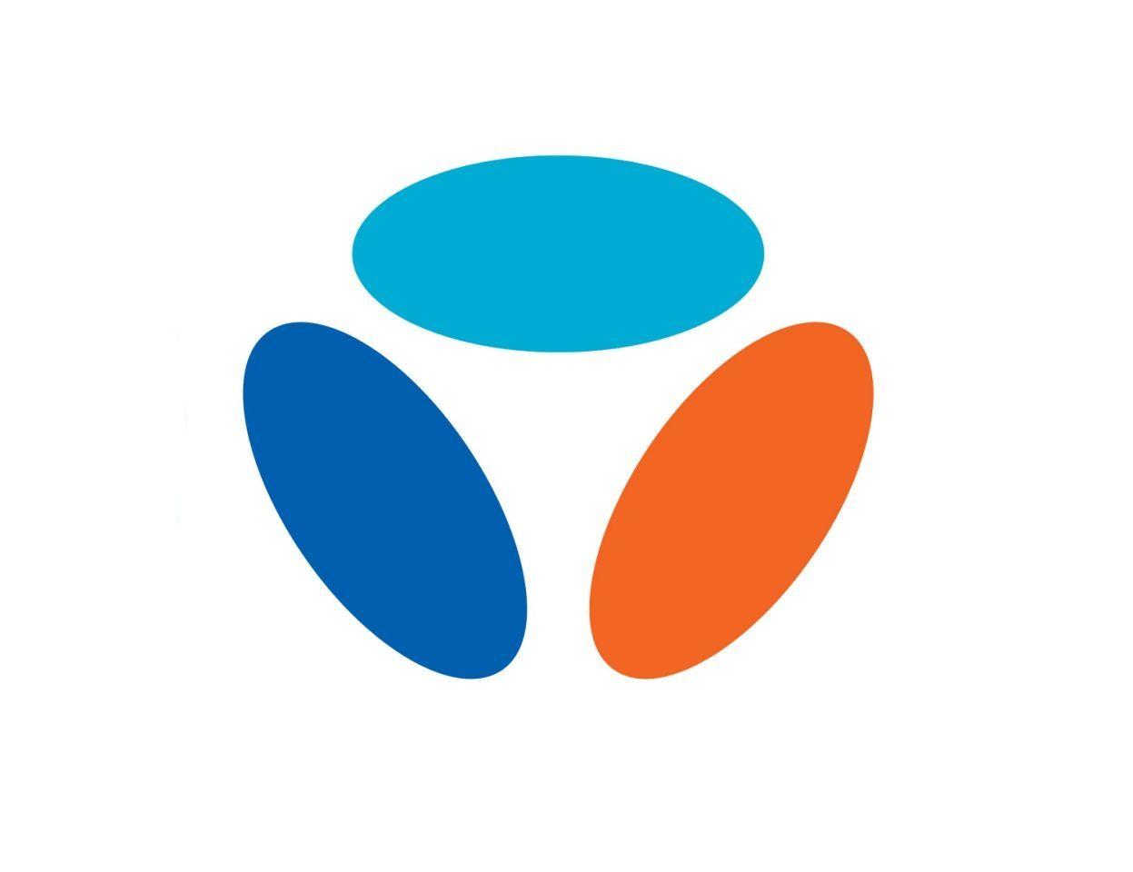 Forfaits internet et mobile : les promotions Bouygues à l'honneur