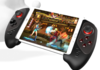 Pleio : avec la 5G, Bouygues Telecom propose du cloud gaming mobile avec curation