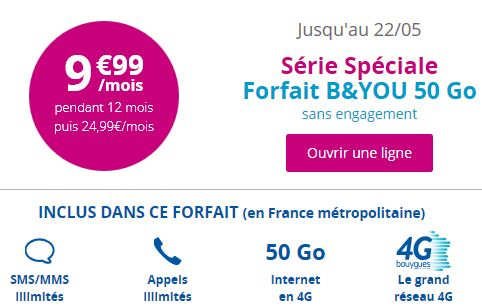 Bouygues-Telecom-serie-speciale