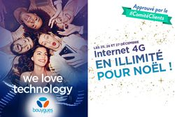 Bouygues-Telecom-we-data-illimite
