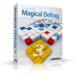 box_ashampoo_magical_defrag_3