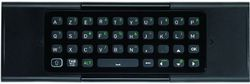 La-Box-by-Numericable-telecommande-clavier