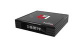 BOX H6SE