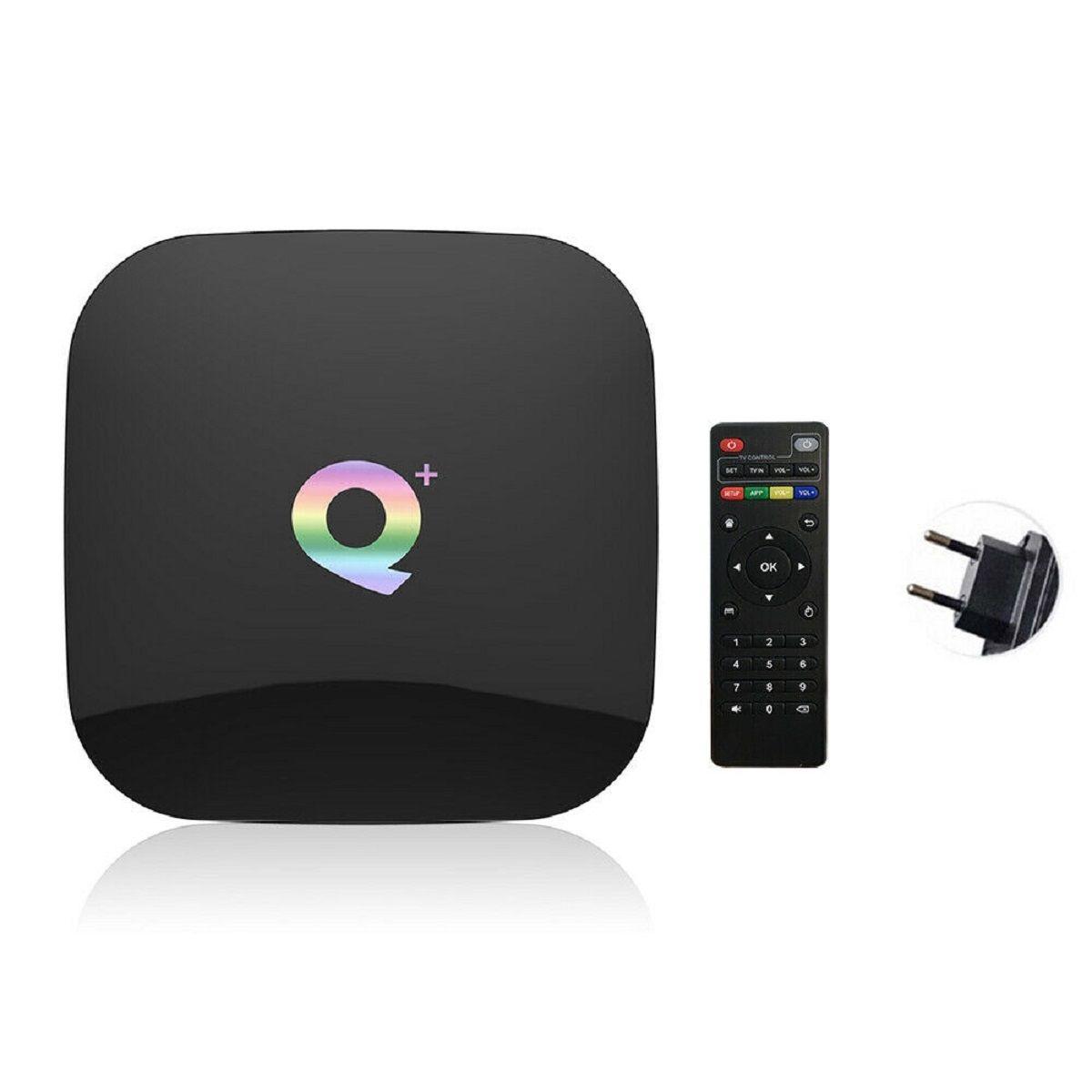 IPTV / Box Android : des boîtiers qui séduisent de plus en plus