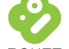 boxee-logotype-and-icon-vertical