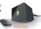 boxeeintro01