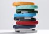 Jawbone UP : un bracelet assistant de vie à 130 dollars