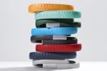 bracelet_Jawbone_UP.GNT