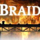 Braid : démo