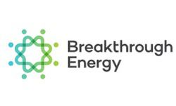 Breakthrough Energy logo