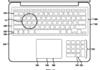 Apple : un brevet autour d'un clavier sans touches