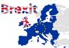 Brexit : comment les entreprises britanniques et de l'UE vont-elles gérer les données ?
