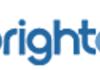 Vidéo sur Internet : Warner signe un accord avec Brightcove