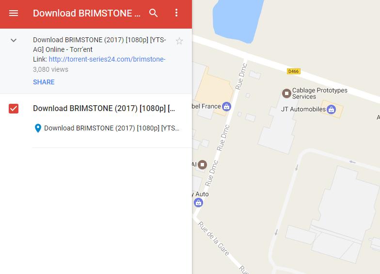 brimstonemaps