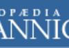 Britannica se défend face à Wikipedia