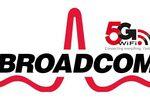 Broadcom_BCM4335_Wifi_80211ac_5G-GNT