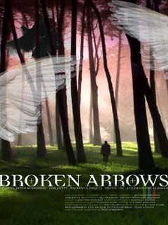 Broken arrows jpg