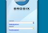 Brosix Portable : utiliser une messagerie instantanée sans publicité