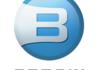 Brosix : utiliser une messagerie instantanée sans publicité