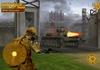 Dossier les jeux sur mobile, novembre 2008