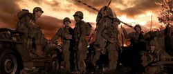Brothers in arms Hell\'s highway.jpg