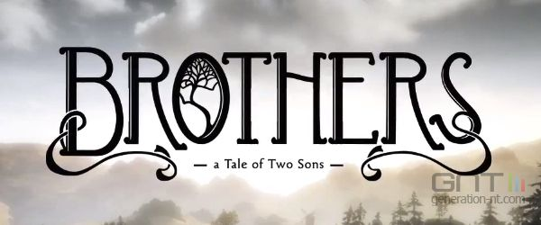 Brothers_A_Tale_of_Two_Sons