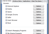 Browser Cleaner : nettoyer ses navigateurs après un usage intensif