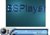 Une nouvelle version pour BSPlayer