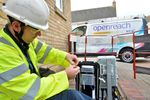 BT-openreach