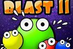 Bubble Blast 2 iOS 01